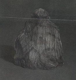 Foam Editions Ruth van Beek - Untitled (grijze figuur), 2010