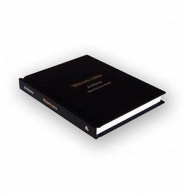 Publishers Weiwei-isms