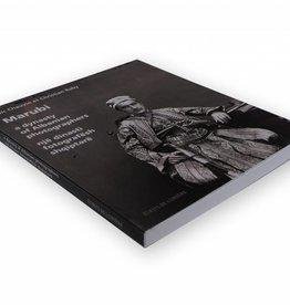 Publishers Marubi: A dynasty of Albanian photographers