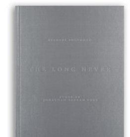 Foam Editions Hiroshi Sugimoto - The Long Never
