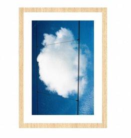 Foam Editions Hishaam Eldewieh - Cloud, 2015
