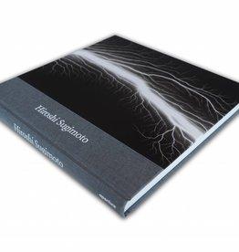 Publishers Hiroshi Sugimoto - Black Box