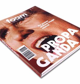 Foam Magazine Foam Magazine #47: Propaganda