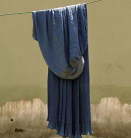 Foam Editions UITVERKOCHT / Jeroen Oerlemans - Drying, 2006