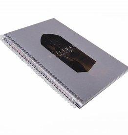 Publishers Harit Srikhao - Whitewash