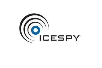 IceSpy