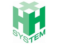 HHsystem
