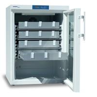 FKUv 1610 tafelmodel met alarm ( dichte deur )