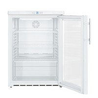 FKUv 1613 Premium Glassdoor