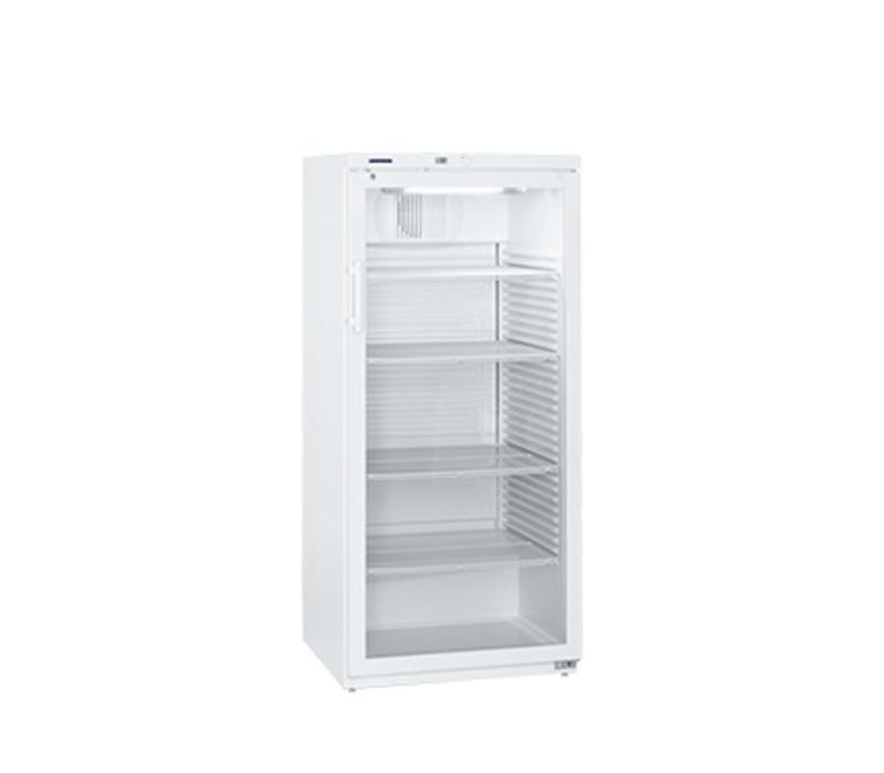 FKv 5443 (75cm wide) Glass door