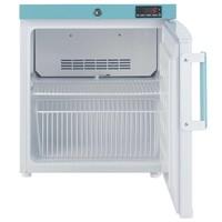 Mini-Med koelkast 47cm