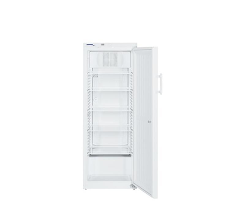 LKexv 3600 Explosion-free refrigerator