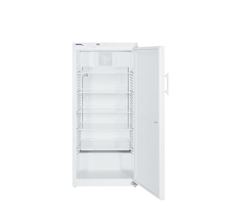 LKexv 5400 Explosievrije koelkast