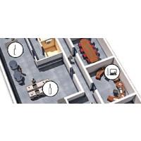 System5 Bridge - USB Ontvanger met software