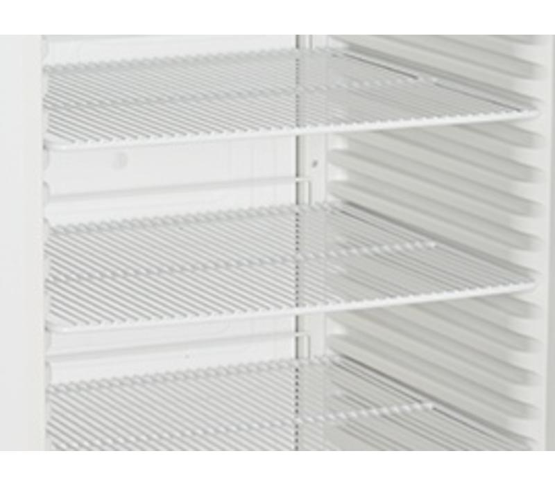 Draagrooster 420 x 440mm Liebherr MediLine