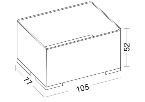 Box 203