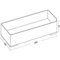 Box 205