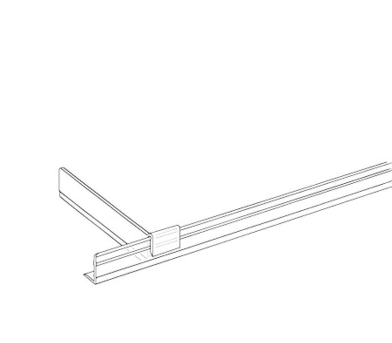 Divider UT105 (35mm)