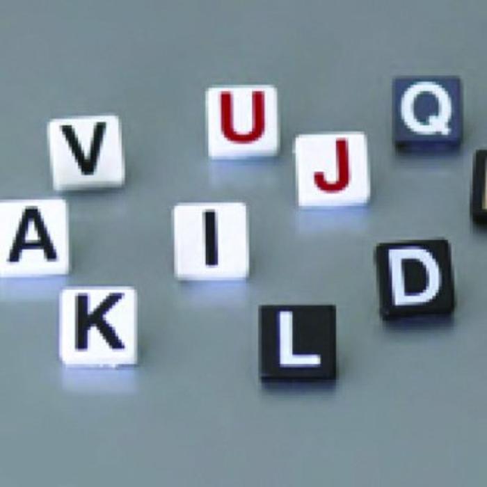 Losse Letters