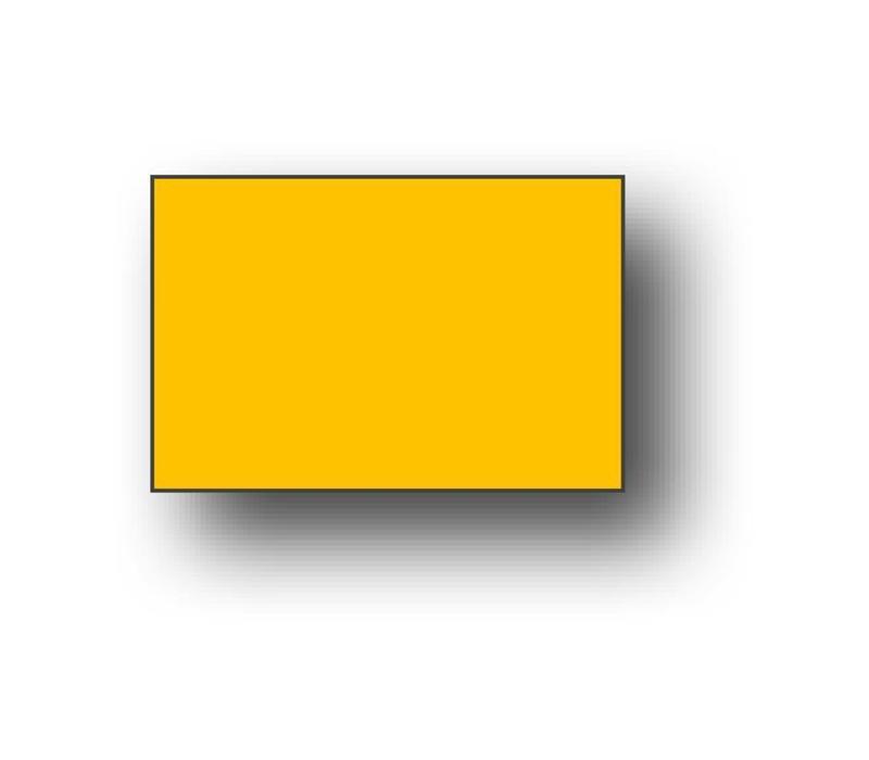 Mini-card