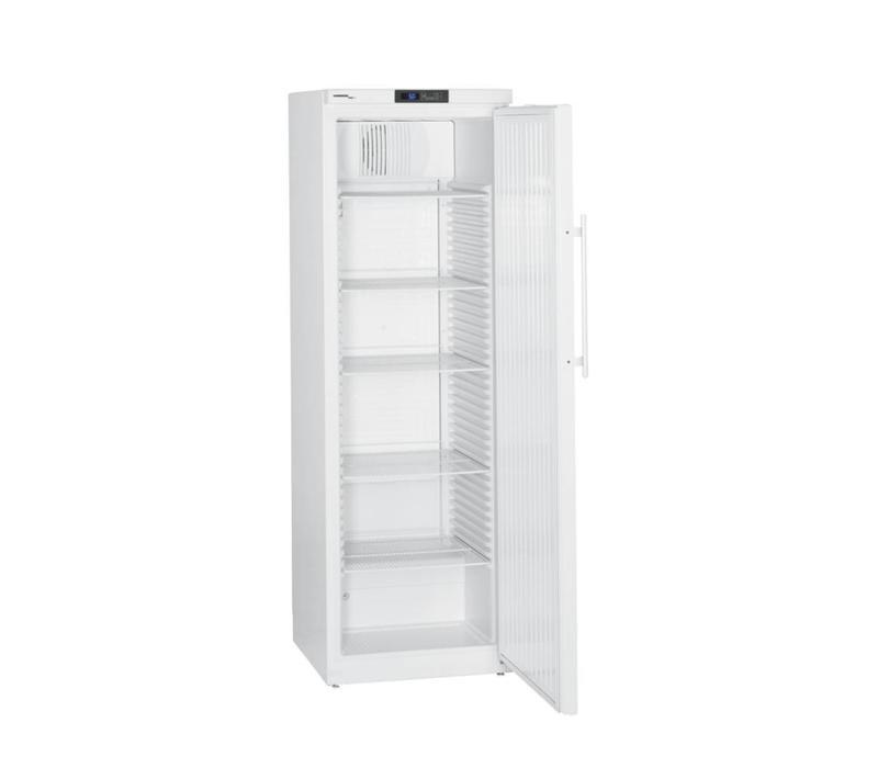 LKv 3910-24 Laboratorium koelkast