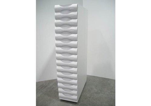 Willach Fama2Go 550mm kolom