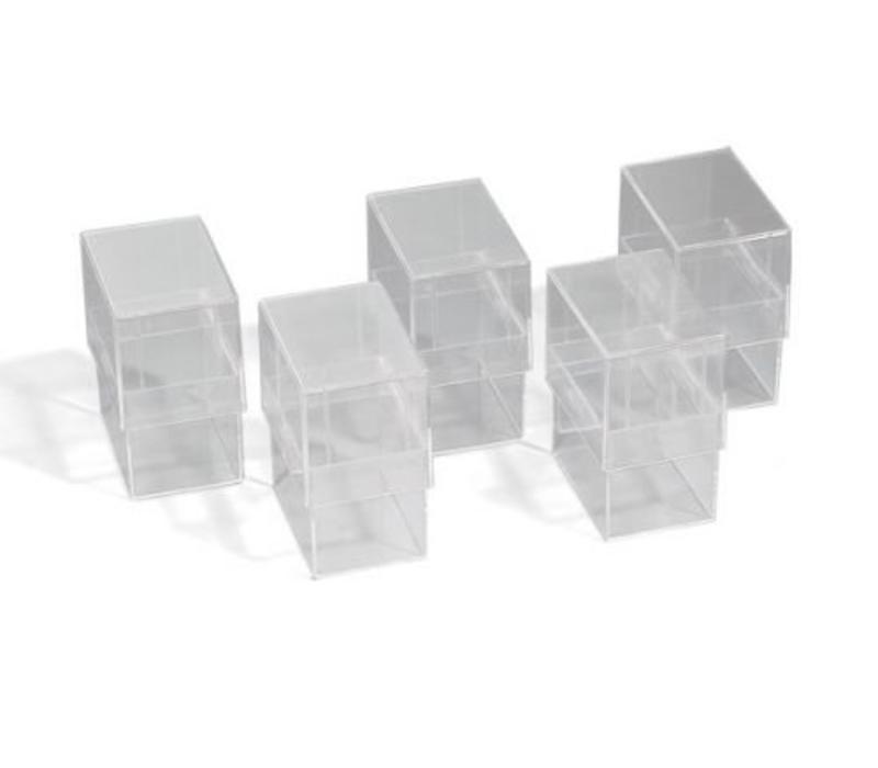 Box voor minikaarten (25stk.)