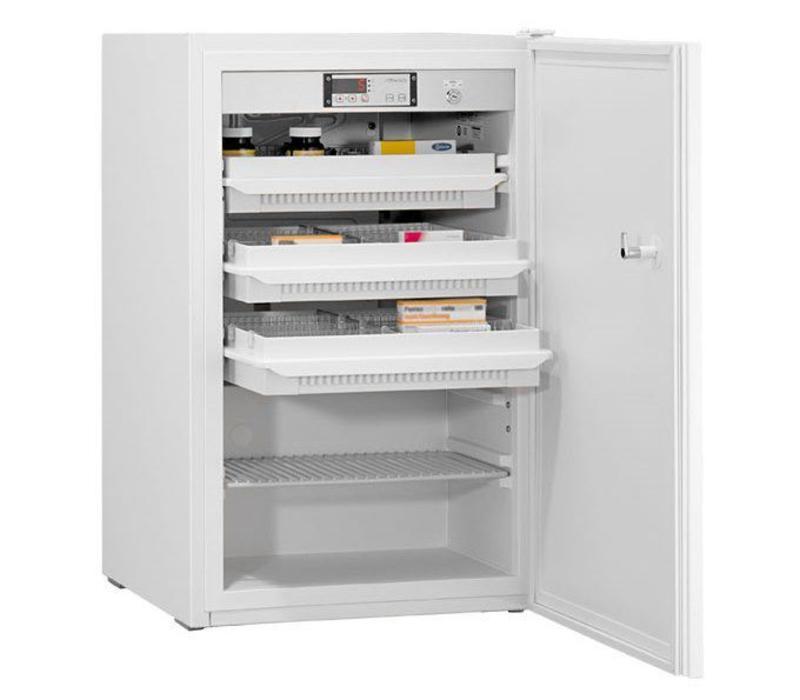 Pharmaceutical Refrigerator  MED-85