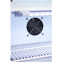 MF140L-CD DIN58345 met temperatuurregistratie