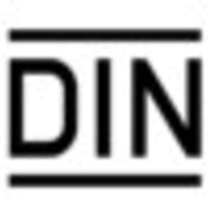 DIN58345