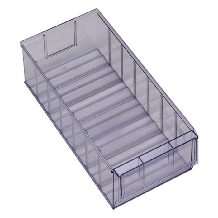 Trays and Boxes