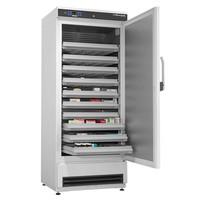 Pharmaceutical Refrigerator MED-468