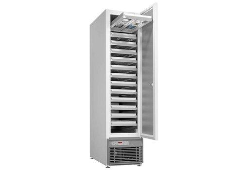 Kirsch MED-600S Medicijnkoelkast DIN58345