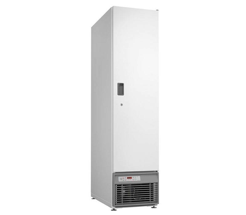 Pharmaceutical Refrigerator MED-600S
