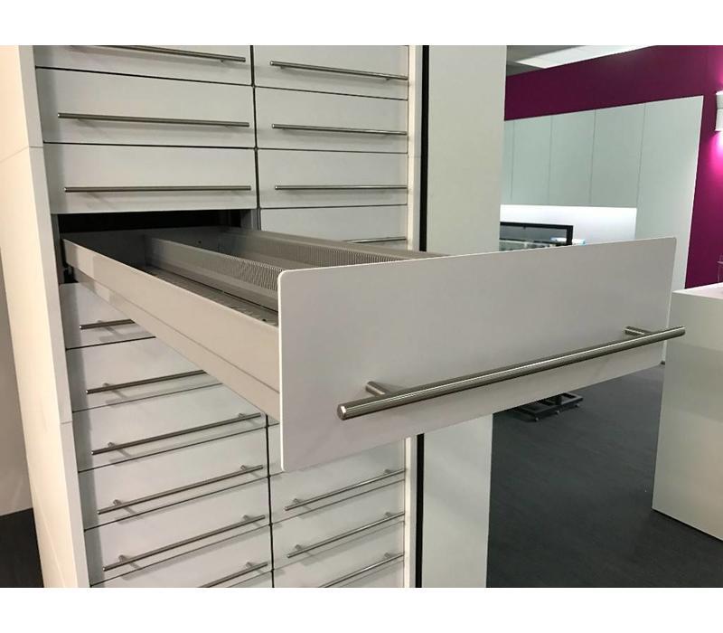 H-Box pharmacydrawer
