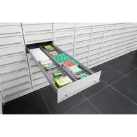 H-Box pharmacydrawer - Copy
