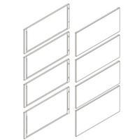 H-box Side Panels
