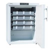 MKUv 1610 Medication Refrigerator DIN58345