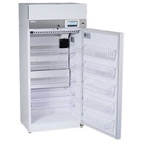 Porkka Medical Refrigerator ProMed MC180