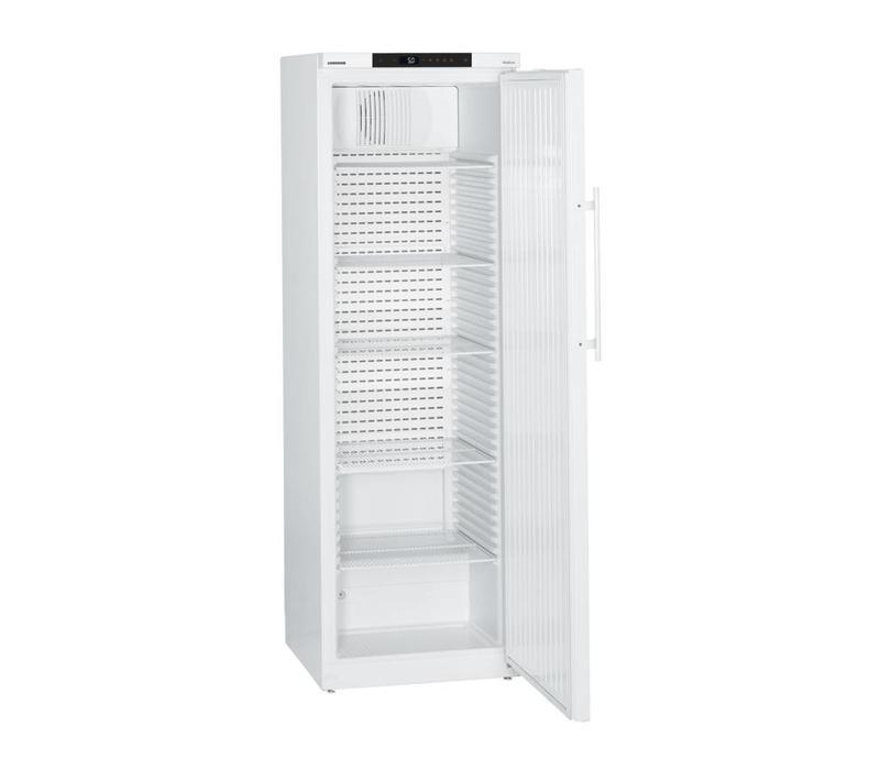 MKv 3910 DIN58345 Medicijnkoelkast met dichte deur