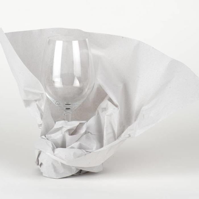 Inpakpapier 100 vel verpakking