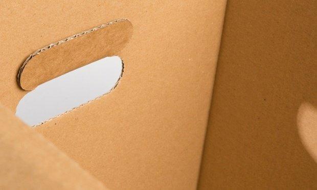 De best bewaarde karton geheimen over verhuisdozen