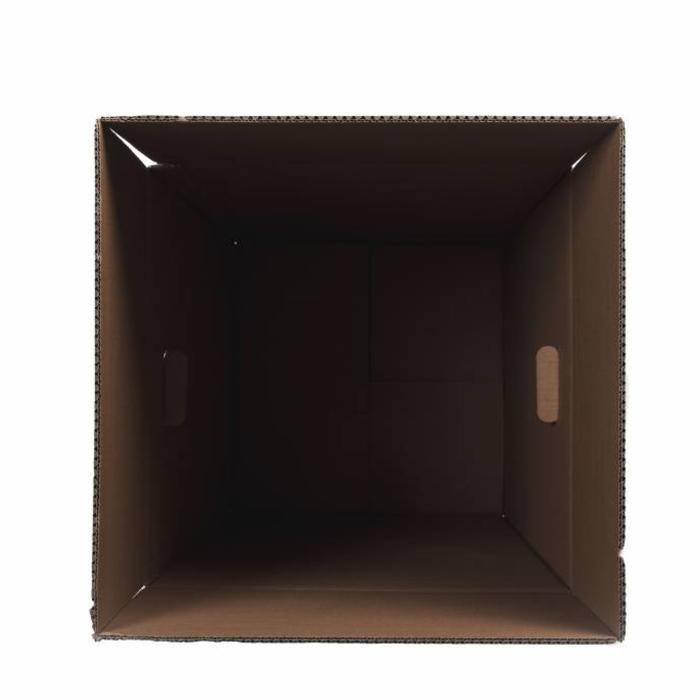 XXL Verhuisdozen pakket 5 stuks