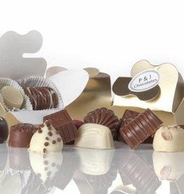 Mini Box of 2 Chocolates