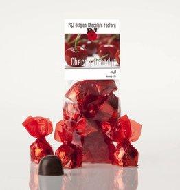 Cherry Brandy (200gr)