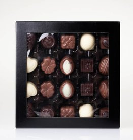 Mixed Chocolate Box (250gr)