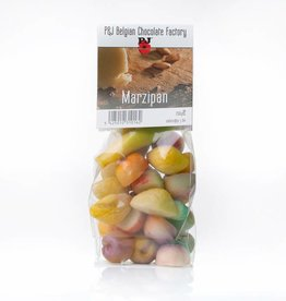 Marzipan Fruits (200gr)