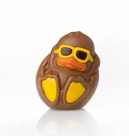 Relax Duck