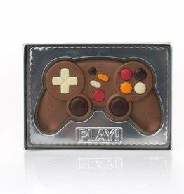 Chocolate Game Pad