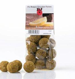 Bag of Lemon Truffles (200gr)